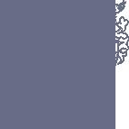 Chartered Institute of Environmental Health Logo