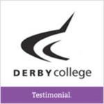 Derby College