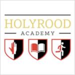 Holyrood Academy