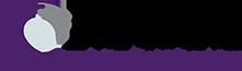 Panache Consultancy Logo