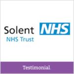 Solent NHS Trust