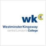 Westminster Kingsway College