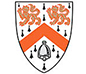 Wolfson College Home Logo